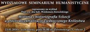 sem_wydz_4