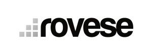 Logo_Rovese