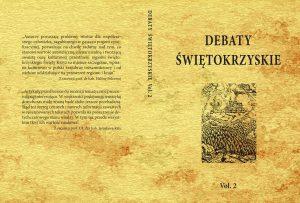 debaty2-okladka