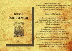 zaproszenie-debaty_1
